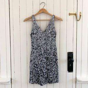 Dresses & Skirts - Sequinned Dress